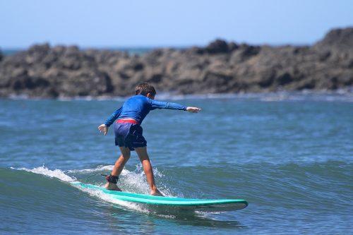 surf-001