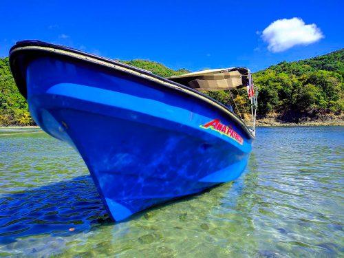 waterbaby.boat.ana.patricia